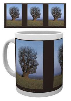 Caneca  Pink Floyd - Tree
