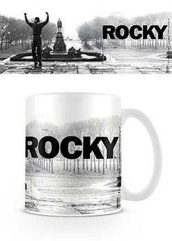 Caneca  Rocky - Rocky I