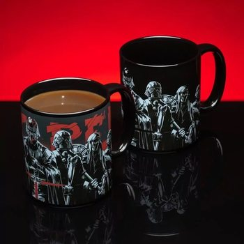 Caneca  Star Wars: The Rise Of Skywalker
