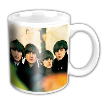 Caneca  The Beatles – For Sale