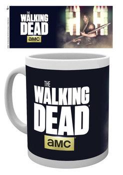 Caneca The Walking Dead - Daryl Faith