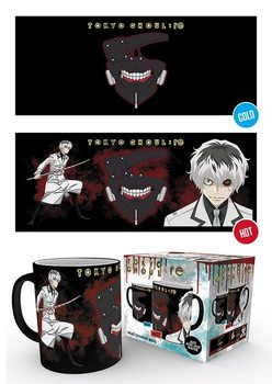 Caneca  Tokyo Ghoul - Re Mask