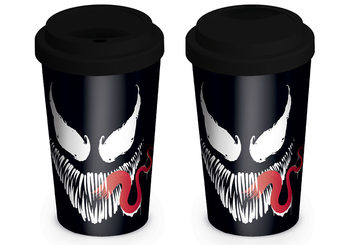 Caneca  Venom - Face