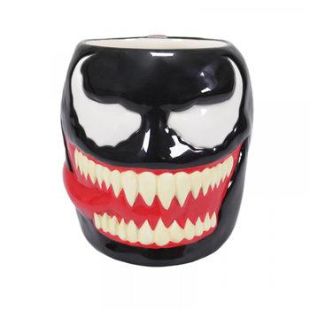 Caneca  Venom - Head