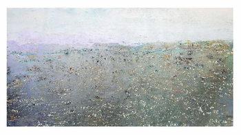 Autumn, 2010, Canvas Print