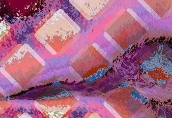 C25 Canvas Print