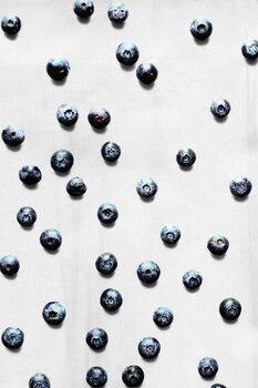 Canvas Print Fruit 12.1