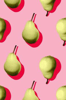 Canvas Print Fruit 17