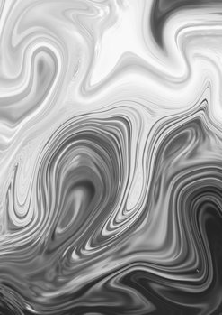 Canvas Print Marble