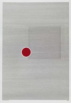 Masako Canvas Print