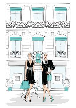 Canvas Print Shopping1