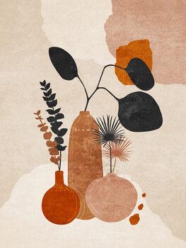 Canvas Print Uclo Vazo