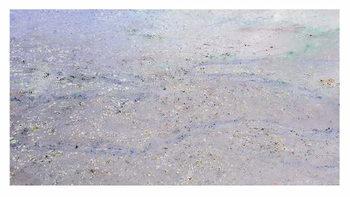 Winter, 2011, Canvas Print
