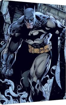 Canvas-taulu Batman - Prowl