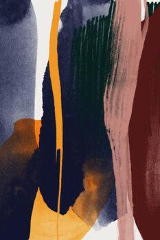 Canvas-taulu Generous