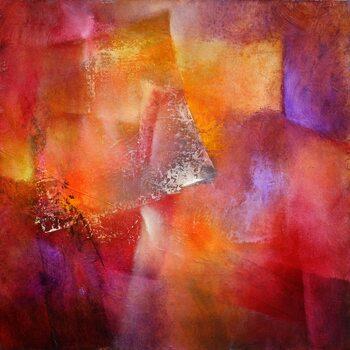 Canvas-taulu poems