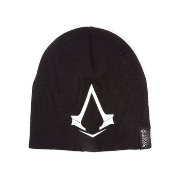 Cap Assassin Creed Syndicate - Logo