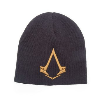 Cap  Assassin Creed - Syndicate with Bronze logo