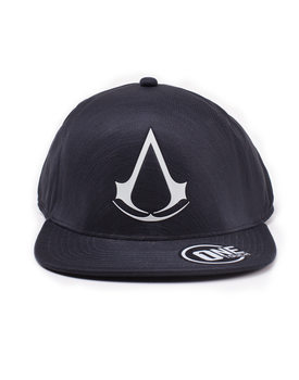 Cap Assassin's Creed - Crest