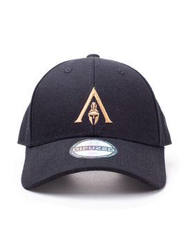 Cap  Assassin's Creed Odyssey - Logo