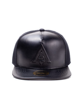Cap  Assassin's Creed Odyssey - Premium Odyssey Logo Snapback Cap