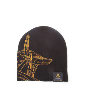Cap  Assassin's Creed Origins - Anubis Beanie