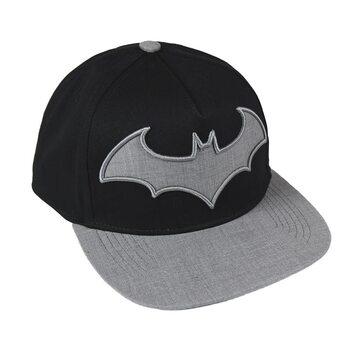 Cap Batman