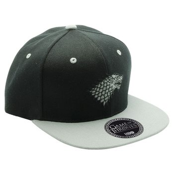 Cap Game Of Thrones - Stark