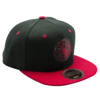 Cap Game Of Thrones - Targaryen