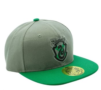 Cap Harry Potter - Slytherin