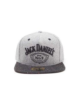 Cap Jack Daniel's