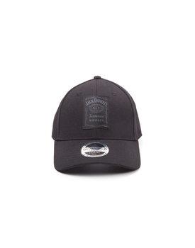 Cap  Jack Daniel's - Logo