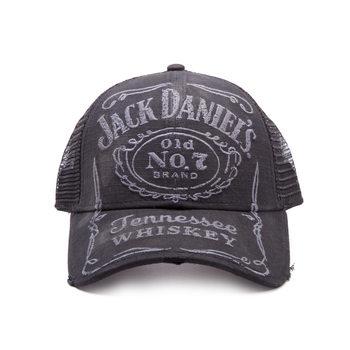 Cap  Jack Daniel's - Vintage Trucker