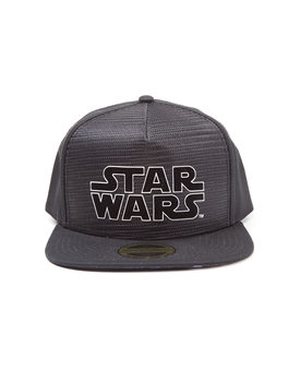 Cap  Star Wars