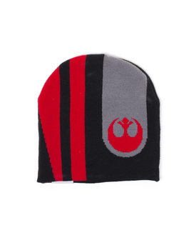 Cap  Star Wars - The Force Awakens - Poe Dameron Beanie