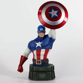 Figura Captain America