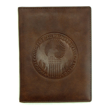 Fantastic Beasts - Magical Congress Card Holder