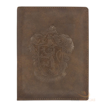 Harry Potter - Gryffindor Card Holder