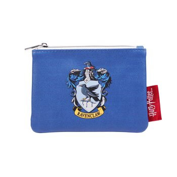 Carteira Harry Potter - Ravenclaw