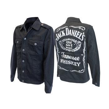 Casaco  Jack Daniel's