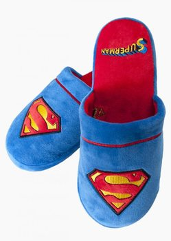 Chinelos DC Comics - Superman