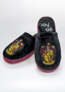 Chinelos Harry Potter - Gryffindor
