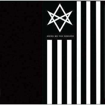 Bring Me The Horizon -  Antivist Coaster