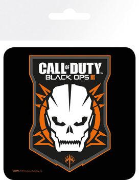 Call of Duty: Black Ops 3 - Emblem Coaster