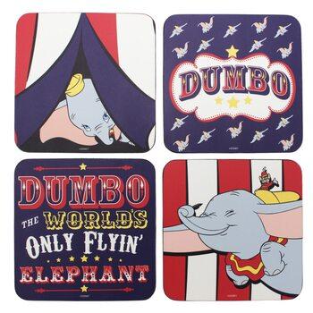 Dumbo Coaster