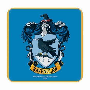 Harry Potter - Ravenclaw Coaster