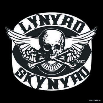 Lynyrd Skynyrd – Biker Coaster