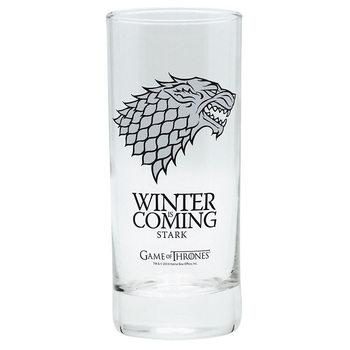 Copo Game Of Thrones - Stark
