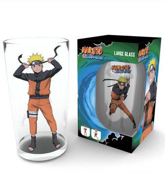 Copo Naruto Shippuden