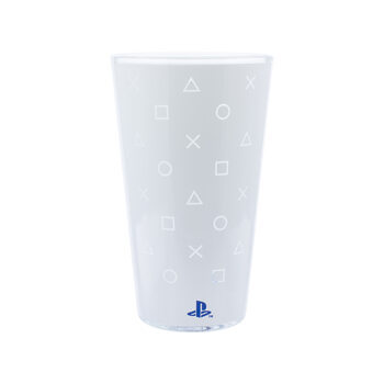 Copo Playstation 5